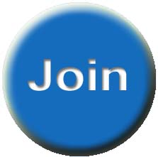 join button no background tiny copy